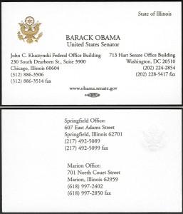 5.-barack-obama-business-card