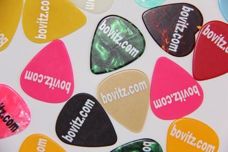 bovitz.com-guitar-picks__medium