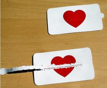 heart_strip_medium