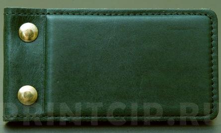 Зелёный (под заказ)